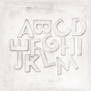 Cuadro-ABC-