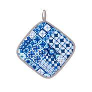 Cogeollas-Mosaico-Blue-