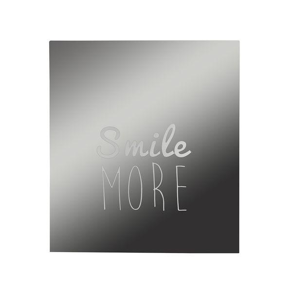 Espejo-Smile-More