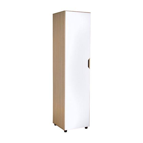 Mueble-Auxiliar-De-Cocina-Noa-1-Pta-