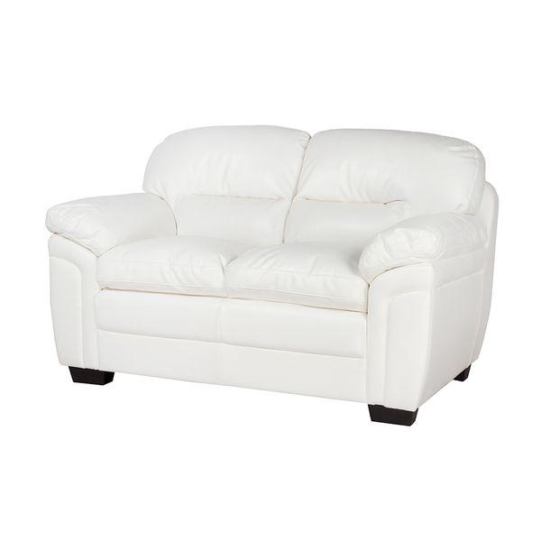 Sofa-2-Puestos-Toledo-