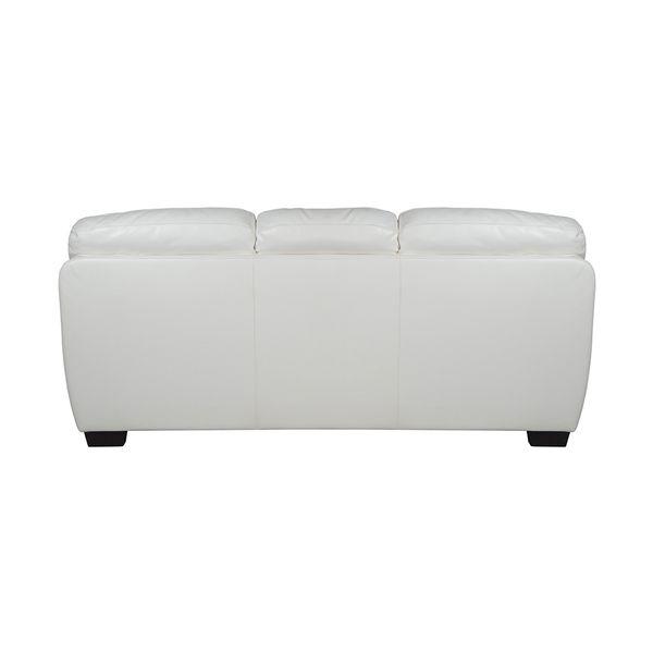 Sofa-3-Puestos-Toledo-