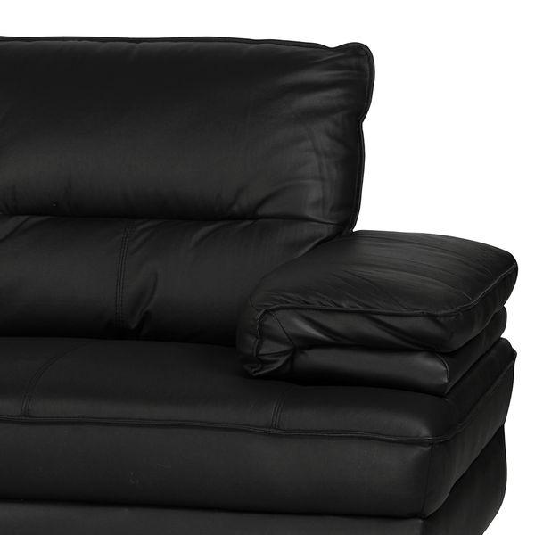 Sofa dos puestos carry