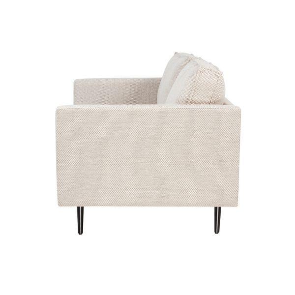 Sofa-2-Puestos-Merlot-