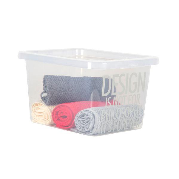 Caja-Organizadora-13L-Letras-