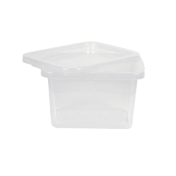 Caja-Organizadora-8L-Basic-Box