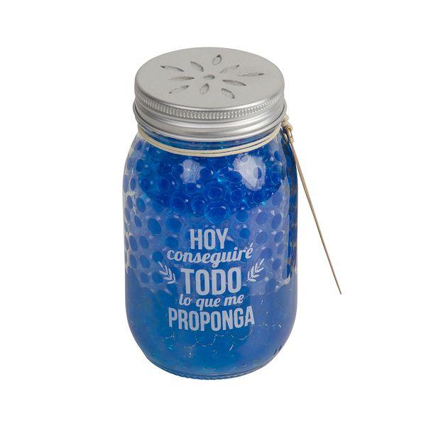 Ambientador-Botella-Gel-190Gr-Bosque-Azul-------------------