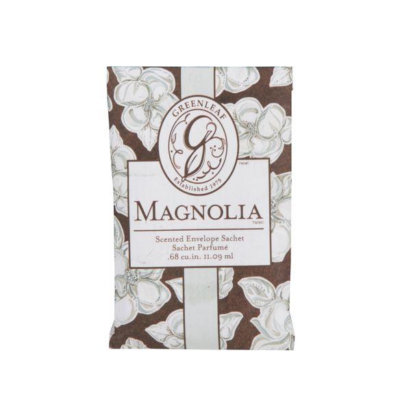 Sachets-Pequeños-Magnolia-Marca-Gl-X115-Ml------------------