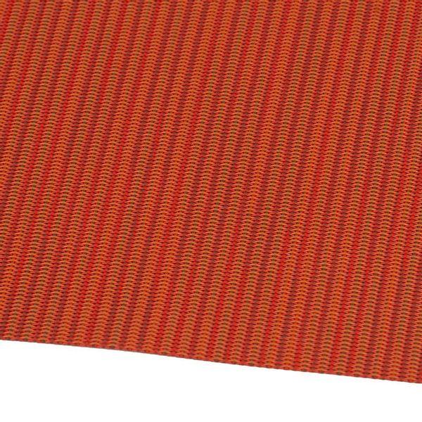 Individual-De-Tela-Kuq-455-30Cm-Naranja--------------------