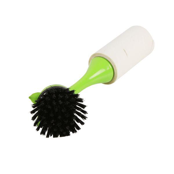 Cepillo-Roller-Adhesivo-Gato-Pet-7-7-26Cm-Plastico-C-V------