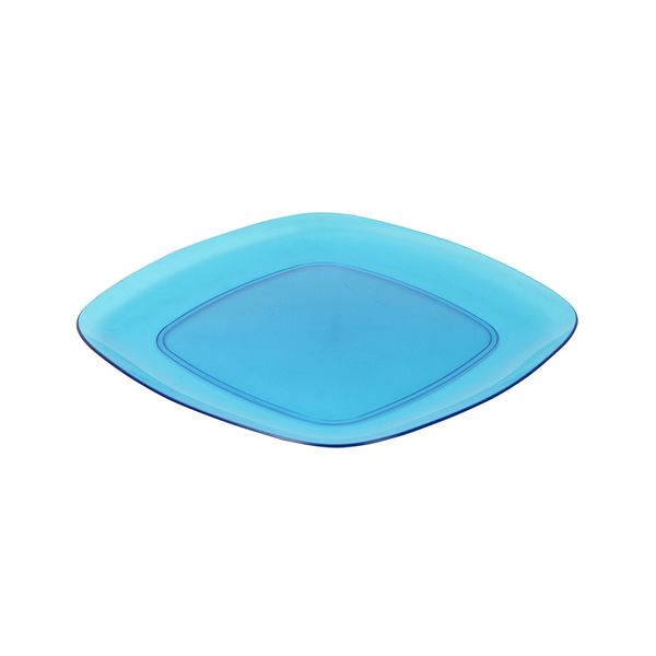 Plato-Luna-265-26-5-15Cm-Acrilico-Azul--------------------