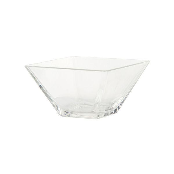 Ensaladera-Modi-10-270-Cc-Vidrio-Transparente---------------