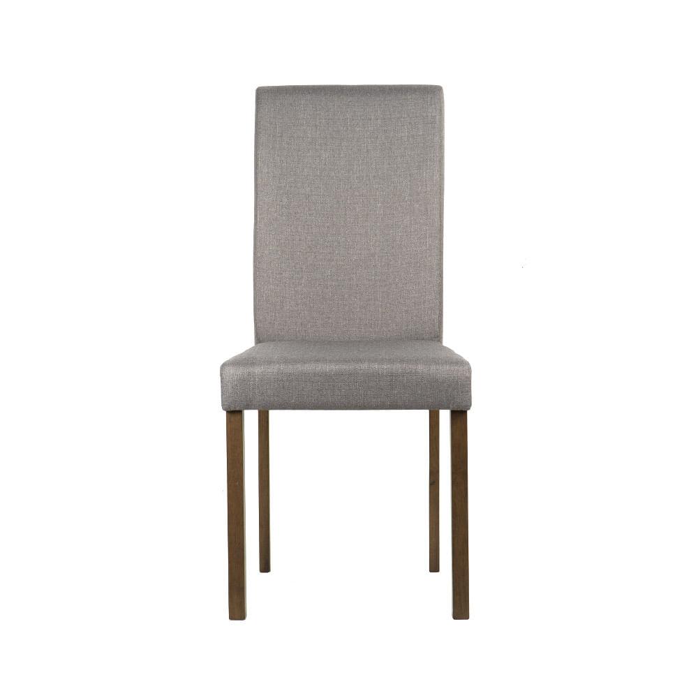 silla de comedor laura