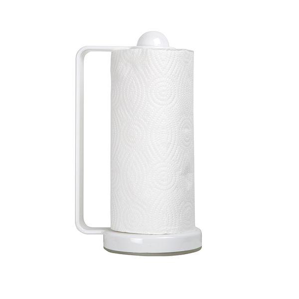 P-Rollo-Panzini-12-12-28Cm-Plastico--Blanco