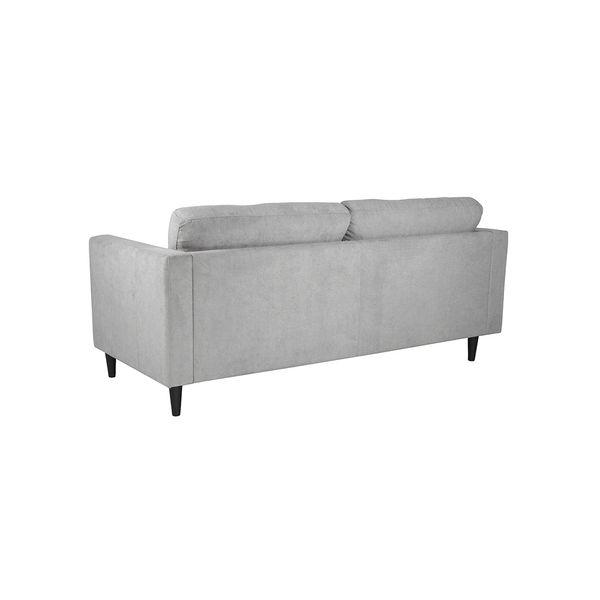 Sofa-3-Puestos-Cosmic-Tela-Gris