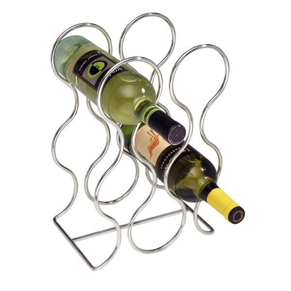P-Botellas-Redondo-Clasico-Cromado--------------------------