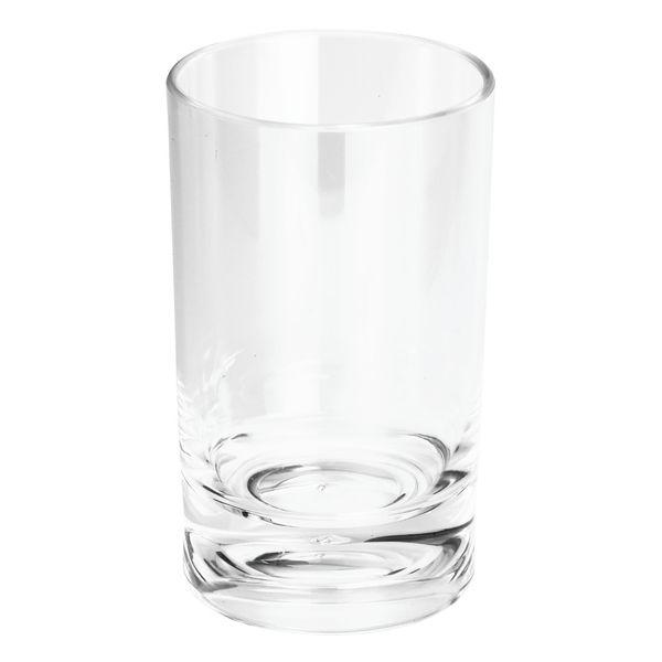 Vaso-Eva-Transparente---------------------------------------