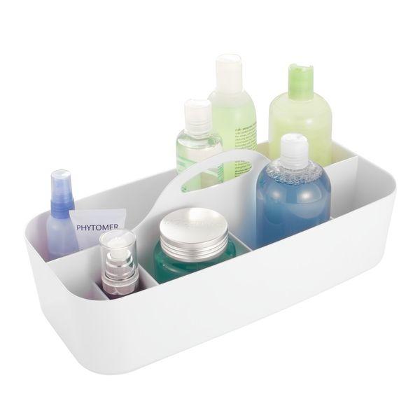Organizador-Baño-Clarity-37-37-15Cm-Plastico-Blanco---------