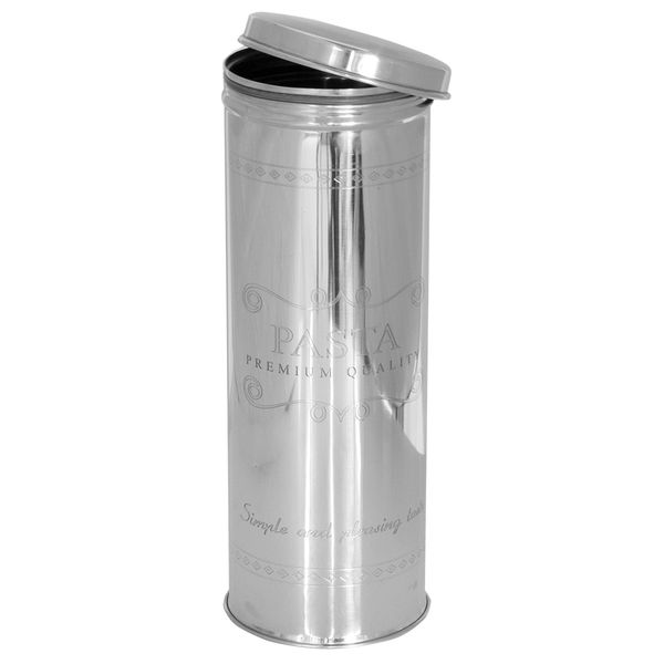 Canister-Pasta-Shiny-105-105-29Cm-Acero-Inoxidable