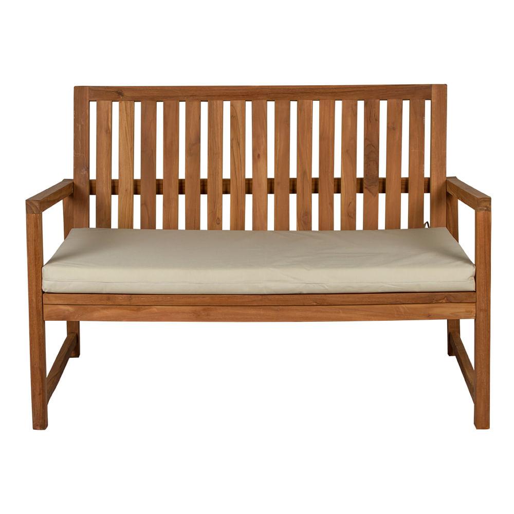 Sofa 2 Puestos Thai Tugocolombia # Muebles Tugo Barranquilla Direccion