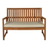Sofa-2-Puestos-Thai-C-Cojin-Beige-Teca-Natural--------------
