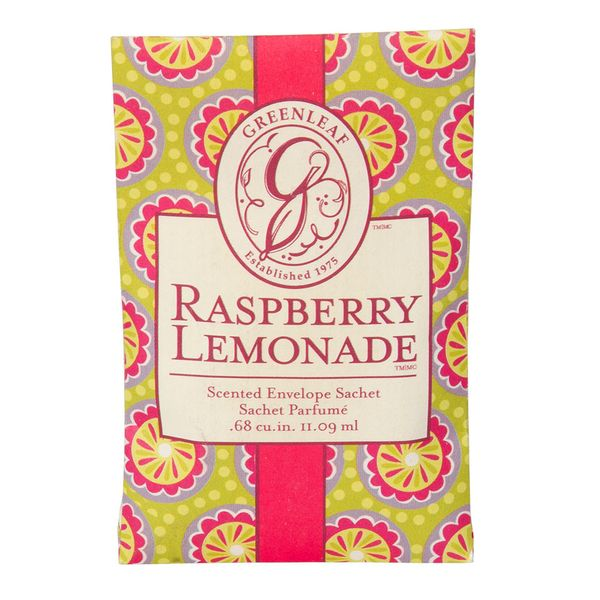 Sachets-Pequeños-Rasberry-Limonada-Marca-Gl--X1109-Ml------