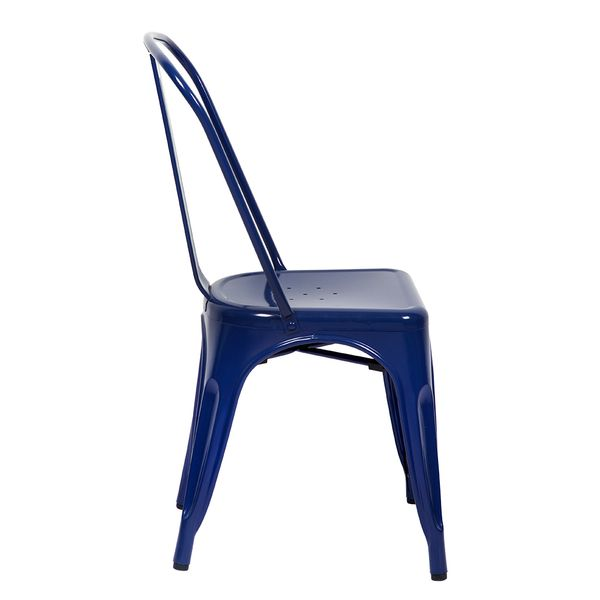 Silla-Auxiliar-Metal-Texas-Sin-Brazos-Azul-Oscuro