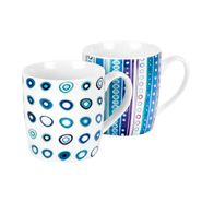 Mug-Rings-13Oz-10-14-95Cm-Porcelana-Cv---------------------