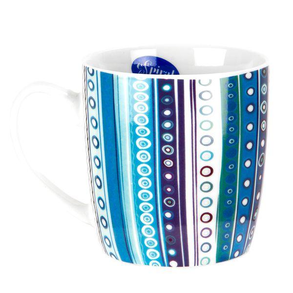Mug-Rings-13Oz-10-14-95Cm-Porcelana-Cv---------------------