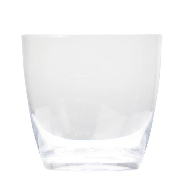 Vaso-300Ml-Vitra-9-9-9Cm-Plastico-Transparente--------------