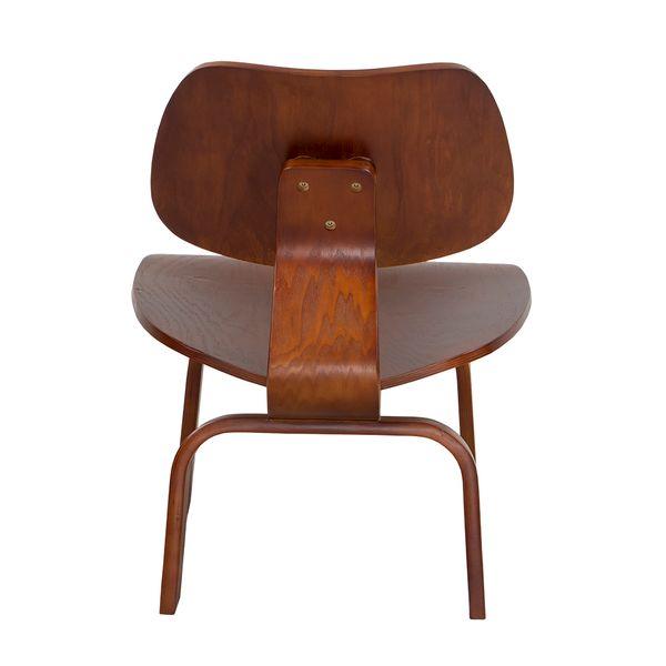 Poltrona-Eames-Madera-Wengue--------------------------------