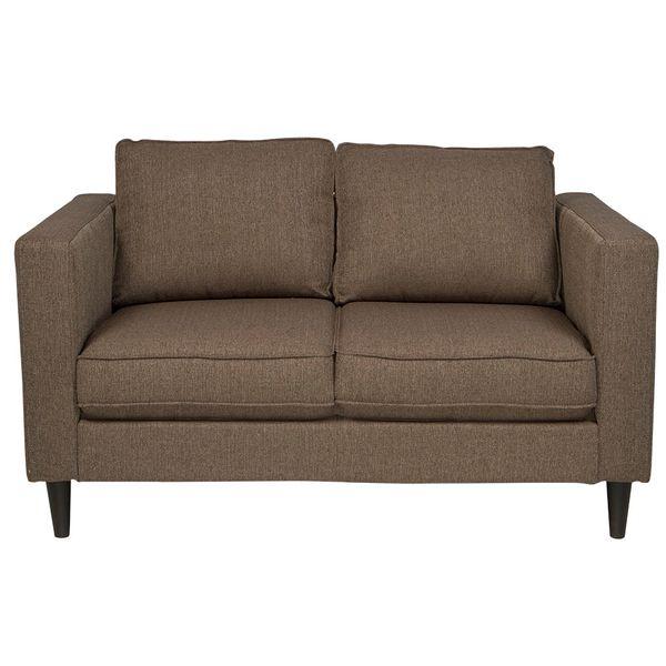 Sofa-2-Puestos-Trendy-Tela-Portland-Cafe--------------------