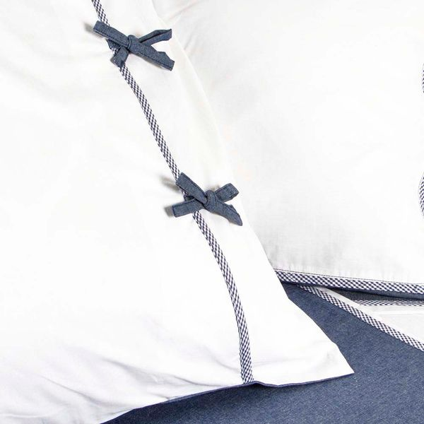 Set-Duvet-Doble-Chambrai-220-240Cm-Alg-Blanco-Azul
