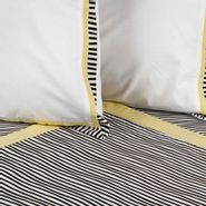 Set-Duvet-Queen-Night-S-N-Sun-240-240Cm-Alg-Am-Blanco
