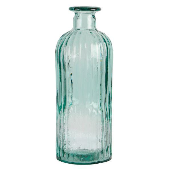 Botella-Holanda-32-21-31Cm-Vidrio-Transparente--------------