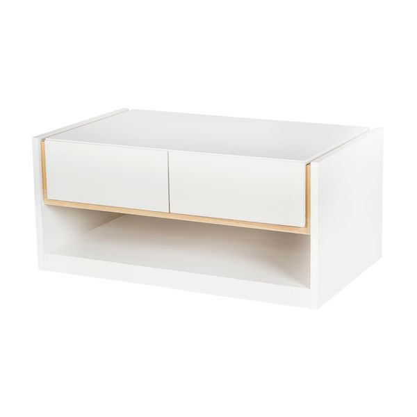 Mesa-De-Centro-Silvia-100-59-45-Mad-Roble-Natural---Blanco--