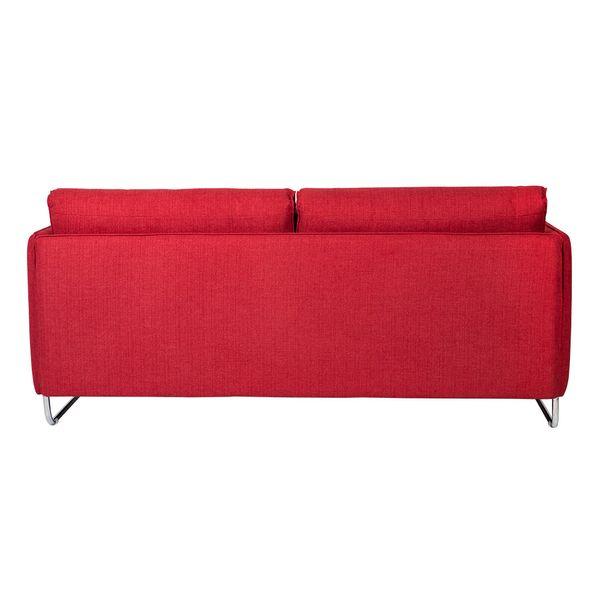 Sofa-3-Puestos-Finlandia-Tela-Rojo--------------------------