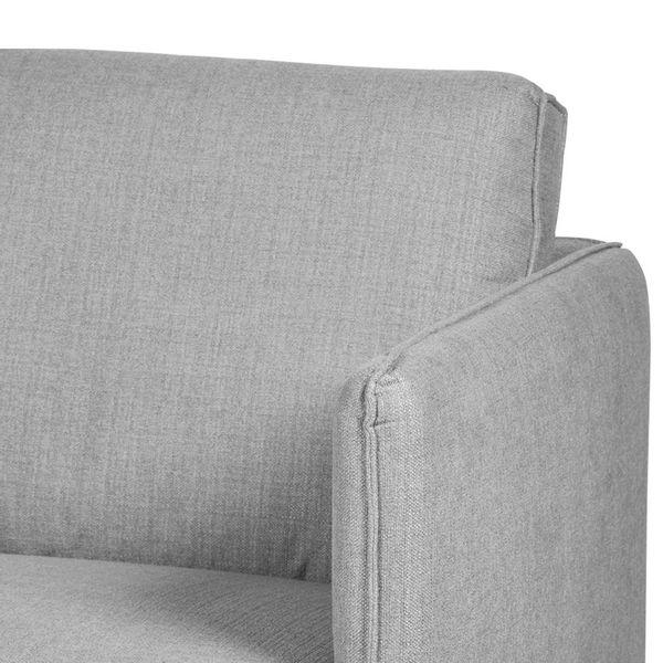Sofa-3-Puestos-Finlandia-Tela-Gris--------------------------