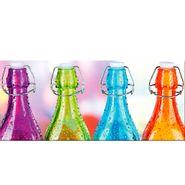 Cuadro-Bottles-115-50Cm-Mdf-Cv