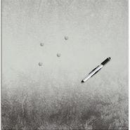 Tablero-Magnetico-Silver-Shine-50-50Cm-Vidrio-Gris