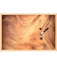 Tablero-Magnetico-Wood-40-1.3-60Cm-Vidrio-Mdf-Gris