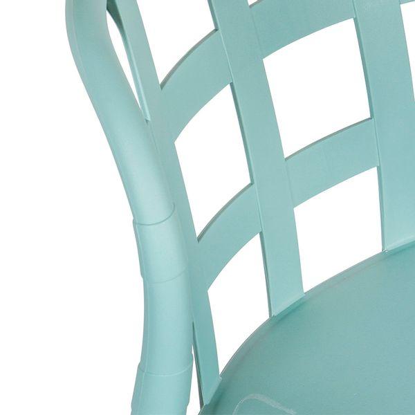 Silla-Auxiliar-Trap-Plastico-Azul-Claro---------------------