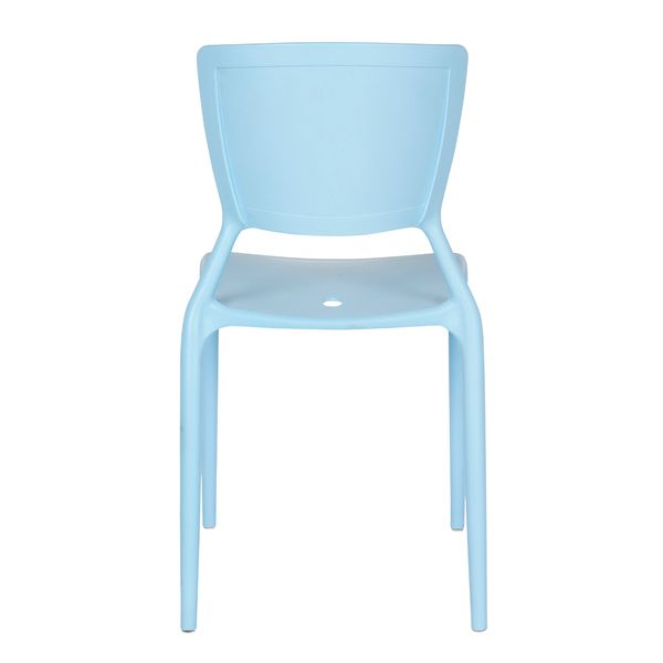 Silla-Auxiliar-Line-Plastico-Azul---------------------------