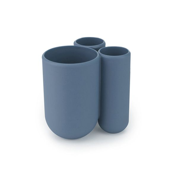 P-Cepillo-Dientes-Touch-10-10-8Cm-Plastico-Azul-Mist--------