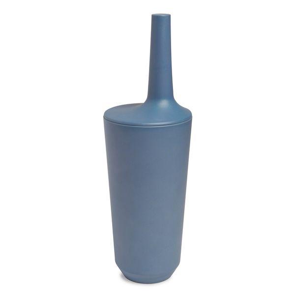 Cepillo-P-Baño-Fiboo-12-12-40Cm-Plastico-Azul-Mist----------