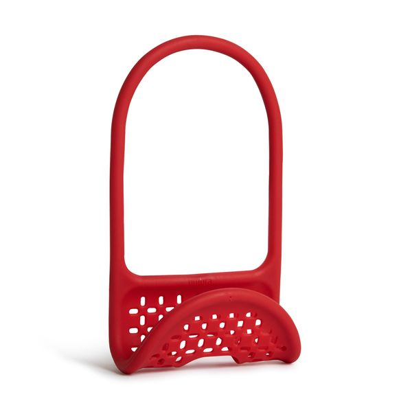 P--Esponja-Sling-26-11-8Cm-Plastico-Rojo--------------------