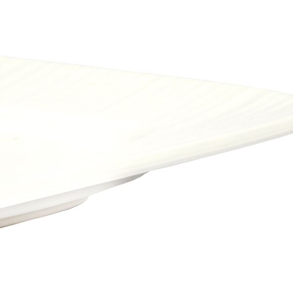 Plato-Cuadrado-Fantastic-Ripple-218Cm-Porcelana-Blanco