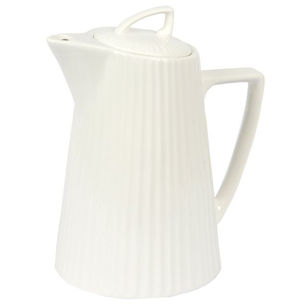 Jarra-P-Leche-Fantastic-Ripple-1150Ml-Porcelana-Blanco