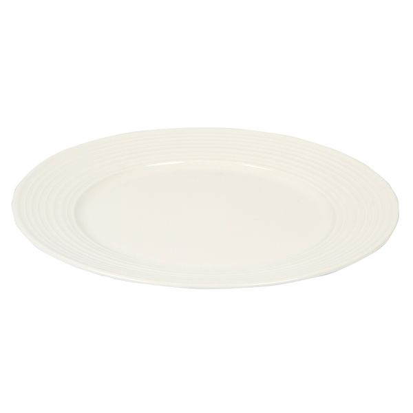 Plato-Redondo-Scala-255Cm-Porcelana-Blanco