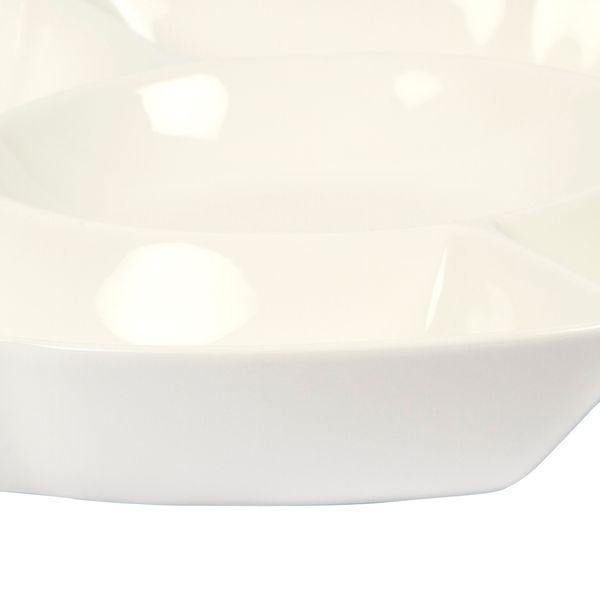 Fuente-P-Servir-Scala-314Cm-Porcelana-Blanco